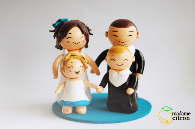 cake-toppers CetO 1