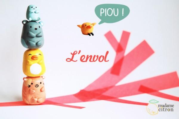 piou1