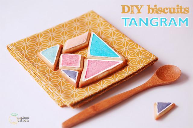 biscuit tangram 1