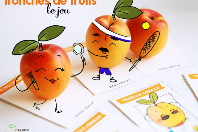 sept familles-les abricots 1