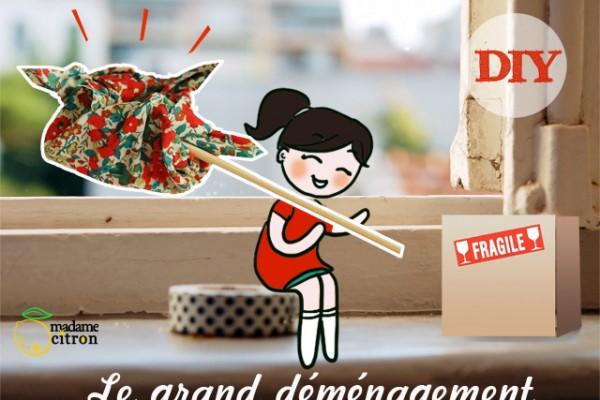 demenagement-illustration1