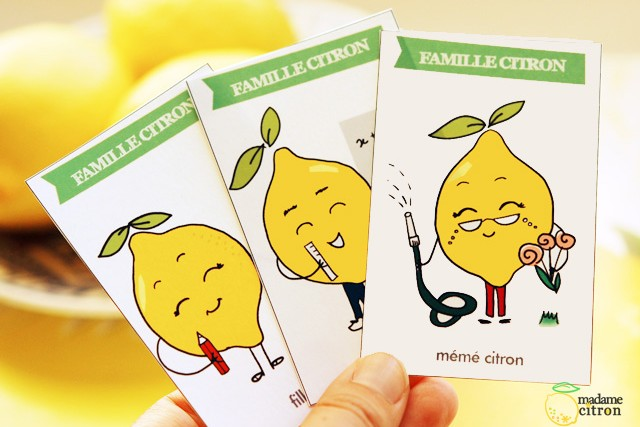 jeu 7 familles-citron 5