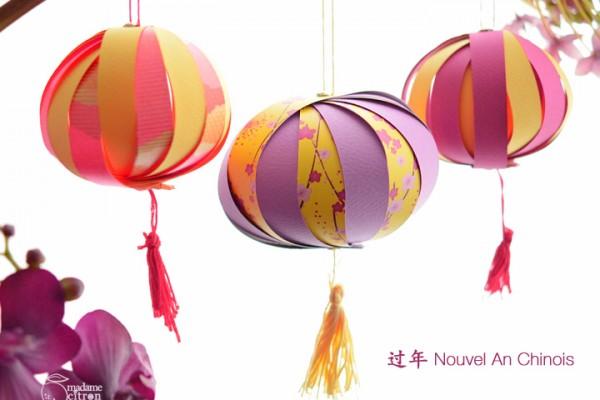 boule chinoise