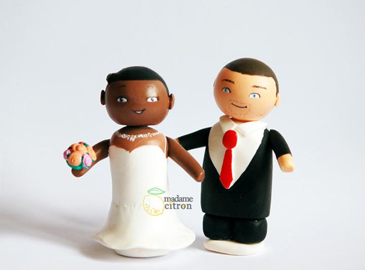 figurine-mariage-couple