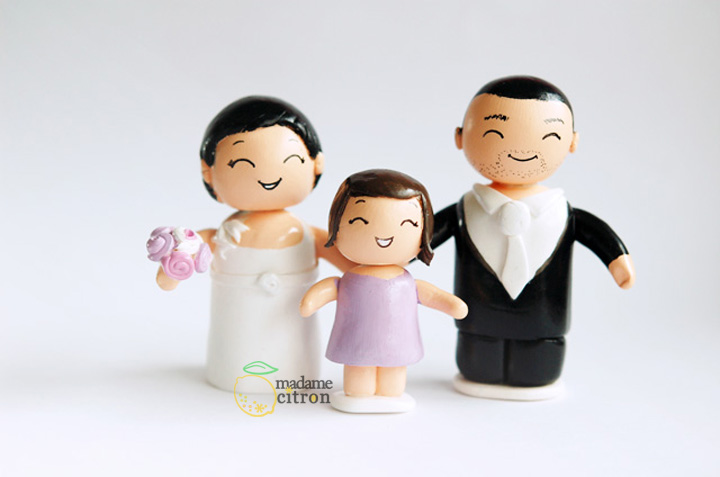 figurine-mariage-famille-2