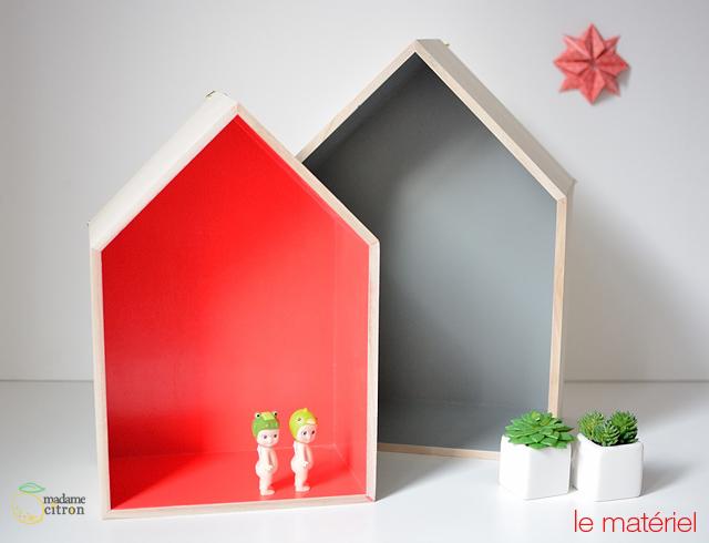 Diy une maison de poup e meubles miniatures imprimer for Ameublement de la maison