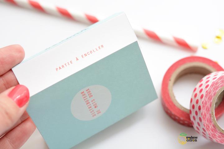 cadeau saint valentin 4