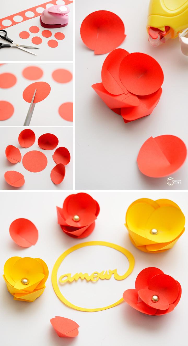 Serviettes Decoratives En Papier