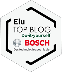 label Bosch - Top blog-200