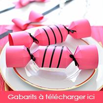 gabarits