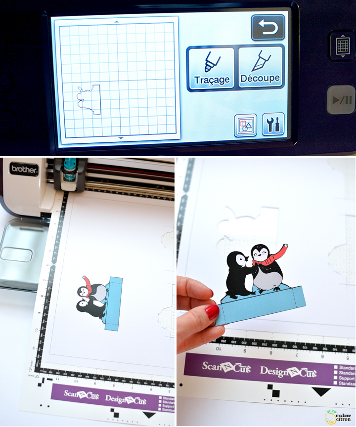 carte pop up scan n cut